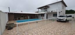 Casa Ampla Com Piscina Cabo Frio