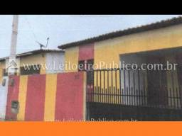Campo Redondo (rn): Casa ixnla gkdpl