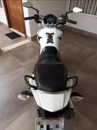 Honda CG Titan 150 Parcelo