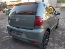VW Fox 1.0 2010 (Manual)