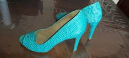 Sapato My Shoes nº 37