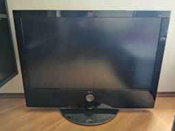TV LG SCARLET 42 Polegadas Full HD LCD