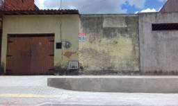 125 mil casa perto Madeireira Jurema da Av Dom Almeida