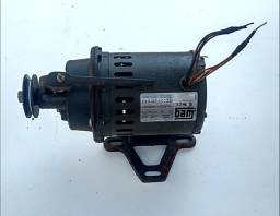 Motor elétrico weg bivolt