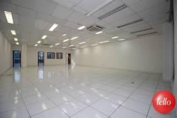 Escritório para alugar em Liberdade, São paulo cod:205431