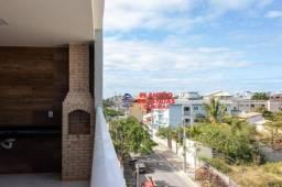 Apartamento alto padrão em Costazul 3 quartos varanda gourmet