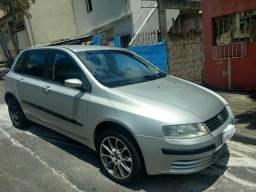 Fiat estilo - 2006