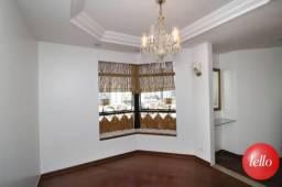 Título do anúncio: Apartamento para alugar com 4 dormitórios em Mooca, São paulo cod:144086