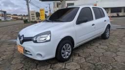 Clio ExP 2014 - 2014