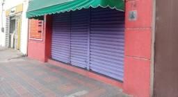 Oportunidade de loja para locação no Campos Elíseos!