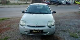 Clio RN 2000 - 2000