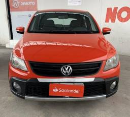 Vw gol rally 1.6 flex ano 2013 - 2013