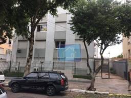 Apartamento residencial para venda e locação, São Sebastião, Porto Alegre.