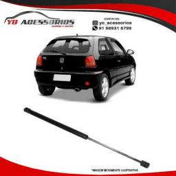 Amortecedor Porta Mala Volkswagen Gol G2 95 a 99