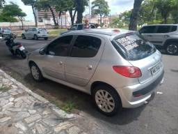 Peugeot 2011 XRS - 2011
