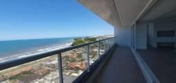 Apartamento com a vista mais bela do litoral gaúcha
