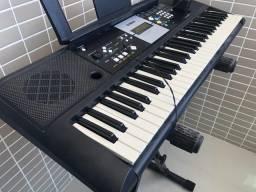 Teclado Yamaha E 223