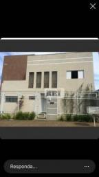 Título do anúncio: Sobrado com 4 dormitórios à venda, 201 m² por R$ 620.000,00 - Parque Das Laranjeiras Prolo