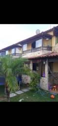 Vendo casa em condomínio em luar de Paraty