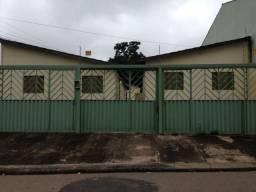 Casa Kitinete 1Quarto Vila Rosa/Parque Amazônia