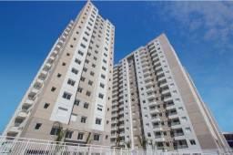 OAS Liberdade - Apartamento de 3 dormitórios com suíte, 1 vaga de garagem coberta