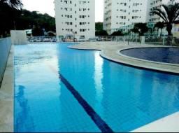 Apartamento no Park Jardins 3 Qts no Porcelanato 13 andar<br><br>