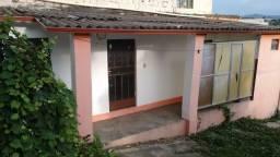 Barracão de 1 quarto no bairro eldorado  Valor 600 reais