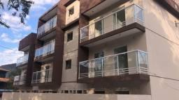 Apartamento terreo no Taquaral, 2 dorm, com quintal, churrasqueira, piscina, 1 vaga