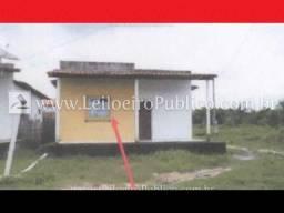 Monção (ma): Casa fqnwn lrtaj