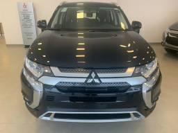 Mitsubishi Outlander 2.0 L HPE 2020