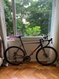 Bicicleta speed - Sence Criterium Comp 2020