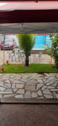 Aconchegante casa em Pirenópolis