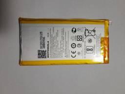 Bateria de Motorola Z-Play nova