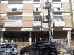 Apartamento 03 dorm. Redenção, Porto Alegre/RS