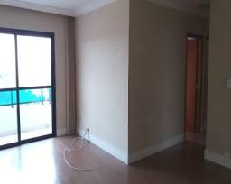 Venda - Apartamento 3 Dormitórios 90 m² - Jardim das Indústrias Sjc