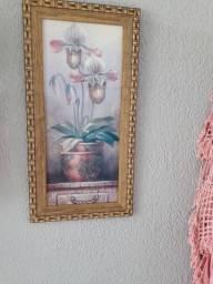 quadro de parede