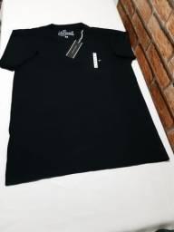 Camisa Luxuosa -  (G) ou (GG)