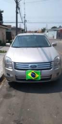 Fusion automatico 2007