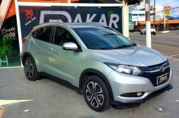 Honda HR-V EX 1.8 FlexOne
