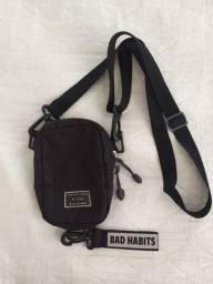Mini Bag Viko