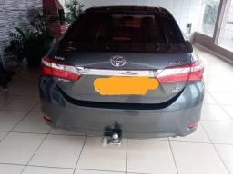 Vende-se Corolla R$68.000