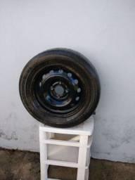 Roda aro 14