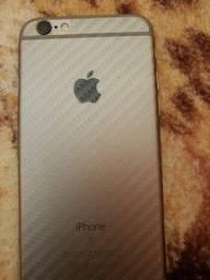 iPhone usado