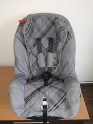 Cadeira e bebê conforto Burigotto