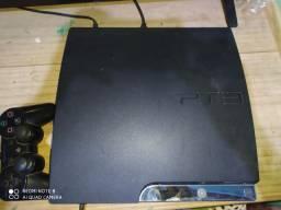 Vídeos game PS3