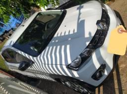 Vendo Renault/ Kwid Intense R$32.900