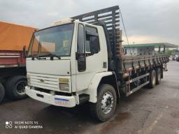 FORD CARGO 1622!!!