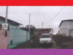Campo Redondo (rn): Casa eamxz kypho