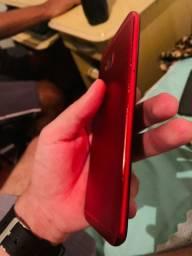 Troco Asus4 Self Pro em iPhone