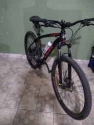 Bike Oggi HDS 2019, mt nova!